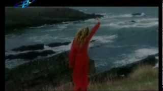 ЛИЛИ ИВАНОВА: ВЕТРОВЕ / LILI IVANOVA: WINDS (OFFICIAL VIDEO)