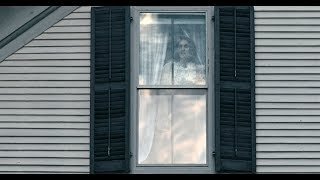 The Witch in the Window (0000) Video
