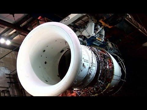 Rolls-Royce: πλήγμα για τα ασφαλιστικά ταμεία η περικοπή μερίσματος – economy