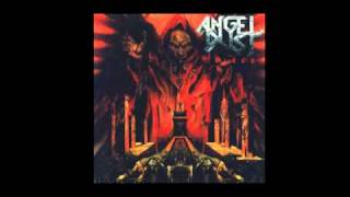 Bleed - Angel Dust