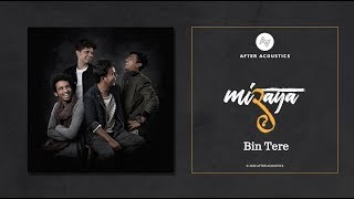 Bin Tere | Miraya | After Acoustics(Official Audio) - YouTube