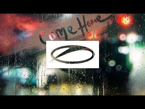 Ben Gold & HVNNAH - Come Home