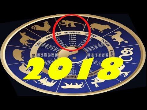 Гороскоп татьяны борщ на 2017 дева