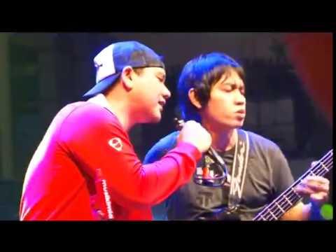 Musikimia - Ini Dadaku (Live Recorded @ Slingshot Studio)