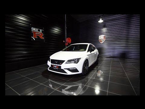 J'ai envie d'acheter cette voiture !
