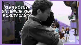 Zayn - Dusk Till Dawn (Türkçe Çeviri) + 1000 Aboneye özel