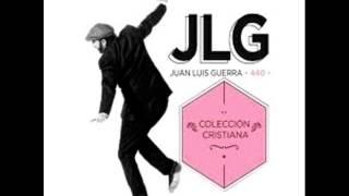 Al Son del Rey - Juan Luis Guerra