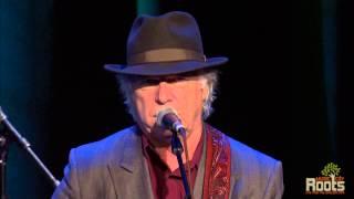 <b>David Olney</b> Johnson City Blues