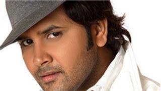 Kya Khabar - Ghazal track by Javed Ali - YouTube
