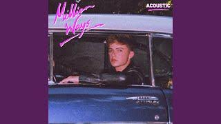 Million Ways (Acoustic)