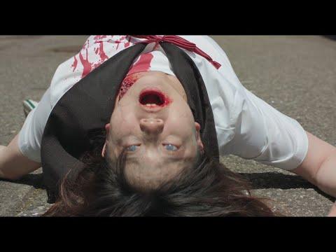 《學園孤島》真人版電影發布第二支預告宣傳影片
