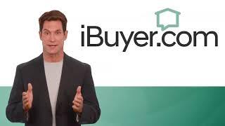 Walter F. Cameron Advertising - Video - 1