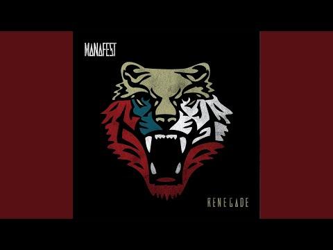 Renegade (Doug Weier Remix)