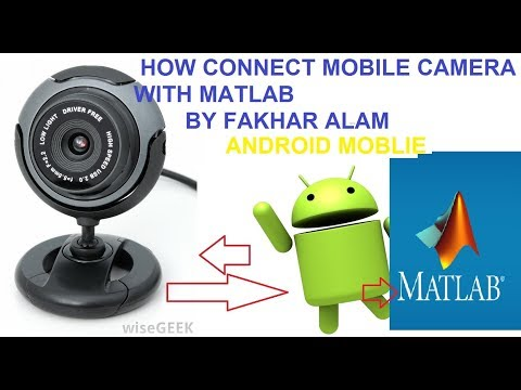 Download How To Use Mobile Camera As Ip Web Camera Without Internet