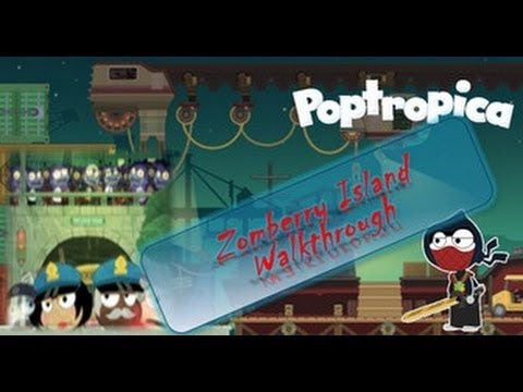 How to do the fuse box in poptropica zomberry? (with ... Poptropica Zomberry Island Fuse Box Walkthrough on poptropica shrink ray island walkthrough, poptropica spy island walkthrough, poptropica counterfeit island walkthrough, poptropica super villain island walkthrough, poptropica shark tooth island walkthrough, poptropica big nate island walkthrough, poptropica reality tv island walkthrough, poptropica 24 carrot island walkthrough, poptropica zombie island walkthrough, poptropica super power island walkthrough, poptropica virus hunter island walkthrough, poptropica cryptids island walkthrough, poptropica mythology island walkthrough, great pumpkin island poptropica full walkthrough, poptropica steamworks island walkthrough, poptropica game show island walkthrough, poptropica s.o.s island walkthrough, poptropica nabooti island walkthrough, poptropica vampire's curse island walkthrough,