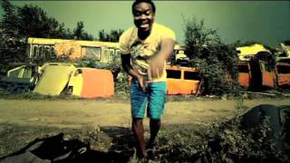 The BeatShakers ft. Alberto - Ma Cherie - (Official Video)