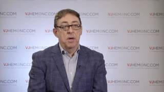 The epigenetics of multiple myeloma and the rationale for HDAC inhibitors