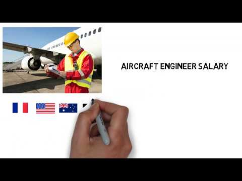mp4 Aerospace Engineer Entry Level Germany, download Aerospace Engineer Entry Level Germany video klip Aerospace Engineer Entry Level Germany