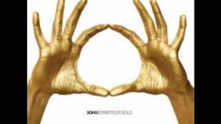 3OH!3 - Im not the one