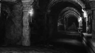 ever dark(usa)- gravesite rites(demo 1994)