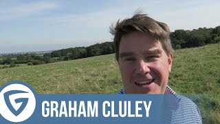 The Internet of insecure Things   Graham Cluley