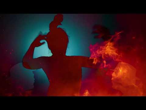 Troy Kingi – Babylon Grows (Official Video)