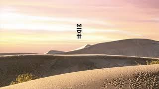 Omri Guetta & Godes   Baassa (Pablo Fierro Remix) [Frau Blau] MIDH Premiere