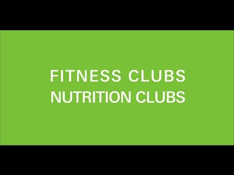 mp4 Nutrition Club Name List, download Nutrition Club Name List video klip Nutrition Club Name List