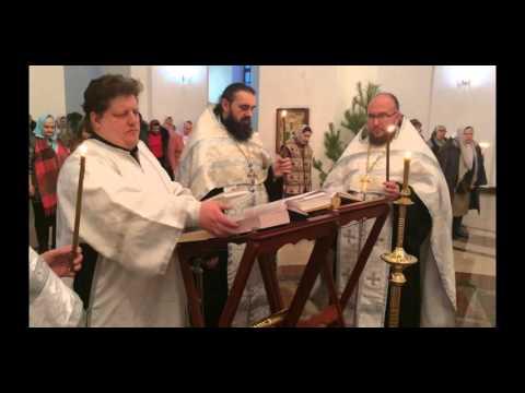 Можно ли в церкви ставить свечку за здравие врагов