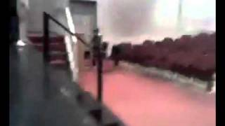 America's Got Talent Yoyo king Eric Koloski playing the piano - Video Youtube