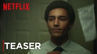 Barry (2016) Video