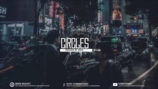 Dark Rap Instrumental | Hard Trap Beat (prod. Odece)
