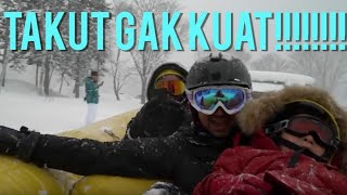 Video Gak Tega Ngeliat Rafathar Nangis Kejer Di Badai Salju -10 Derajat!! MP3, 3GP, MP4, WEBM, AVI, FLV September 2019
