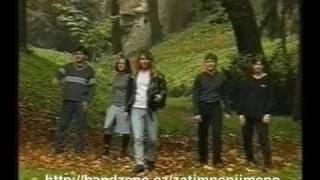 Jarek Filgas - Blázen v povětří