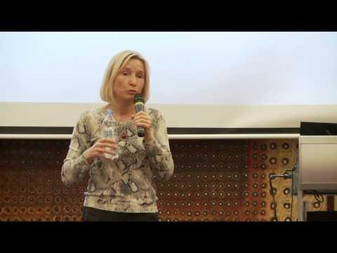 NTV utraty wagi z Anitą Coj