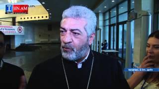 Կճոյանի աղոթքներն ինչո՞ւ չեն օգնում ՀՀԿ ին