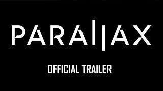 Parallax (2020) Video