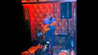 Cliffs of Dooneen -The Balladeer