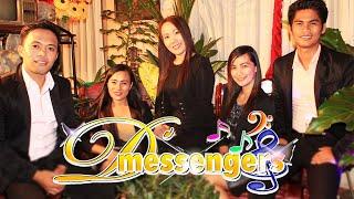 Balaang Syudad by D Messengers