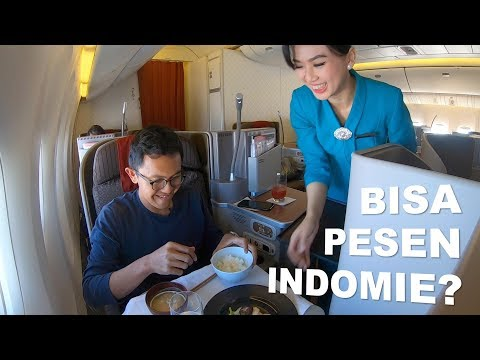 mp4 Business Garuda Indonesia, download Business Garuda Indonesia video klip Business Garuda Indonesia