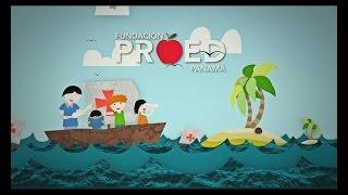 Teachers Teaching Teachers – Professional Learning Community (PLC) – ProEd Foundation