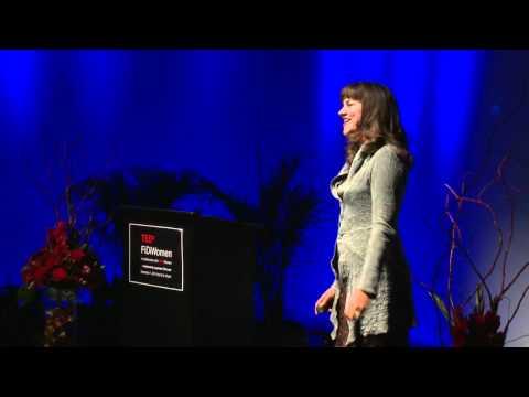 מה באמת משפיע על הבריאות שלנו? הרצאה מרתקת ומפתיעה במיוחד