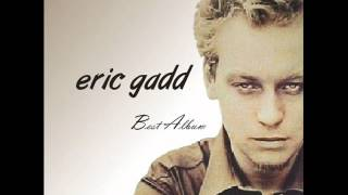 Eric Gadd   Do You Believe In Me.wmv