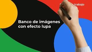 IMTLazarus - Centros Digitales: Banco de imágenes - sesión de trabajo.