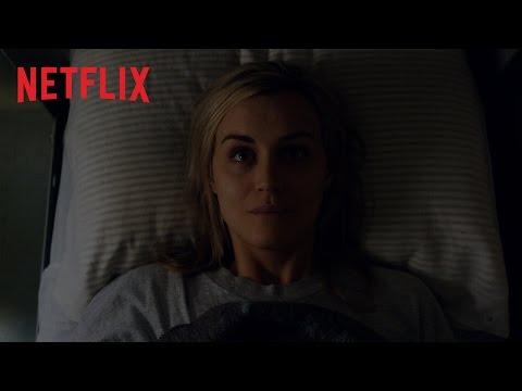 Orange Is The New Black - Season 2 - Official Trailer [HD]
