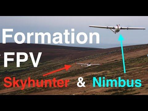 nimbus--skyhunter--formation-fpv