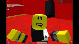 Ice Palace! ON ROBLOX visited now! (cheats and how to play)