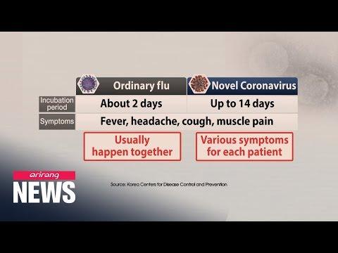 Hogyan lehet az ízületeket allergiákkal kezelni