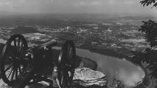 Forgotten  Episode  29  The King of Chattanooga