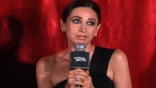 Women centered movies of Karishma Kapoor